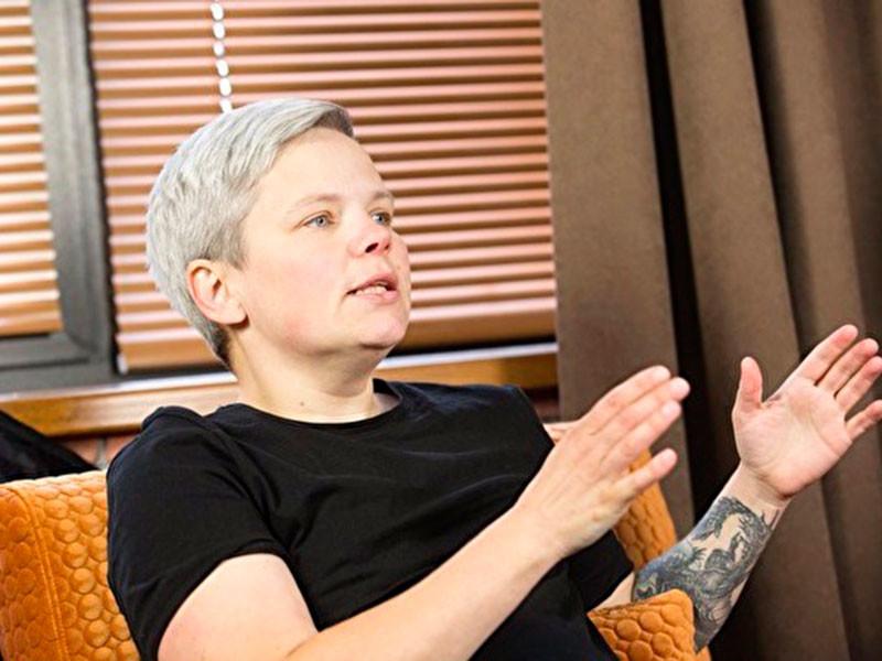 В Екатеринбурге опека по Орджоникидзевскому району отказала мужу Юлии Савиновских Евгению Сокову в усыновлении двух мальчиков