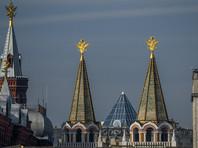 """В Кремле обсуждают возможность участия в выборах президента - 2018 либерала или бизнесмена, узнали """"Ведомости"""""""