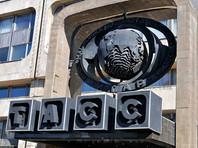 ТАСС получит 210 млн рублей из бюджета на написание политических новостей для детей