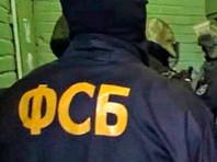 """""""Увели прямо с совещания"""": силовики задержали двух высокопоставленных чиновников Златоуста по делу о газификации"""
