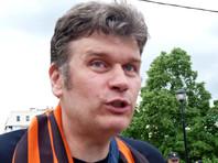 Гоша Тарасевич (Игорь Бекетов)