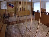 Суд в Иркутске арестовал на шесть суток активиста за организацию встречи с Навальным