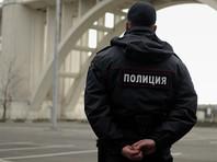 В центре Сочи избили координатора штаба Навального