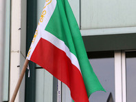 Власти Чечни готовы принять извинения жителя республики за признание в своей гомосексуальности