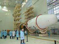 """Пока """"Роскосмос"""" ищет 19 пропавших спутников в космосе, свидетели настаивают, что все они упали в океан, приводя в доказательство ВИДЕО"""