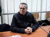 Сечин является ключевым свидетелем как со стороны защиты, так и со стороны обвинения по делу Улюкаева