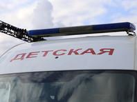 Школьники в Липецкой области вновь оказались в больнице из-за мобильного приложения