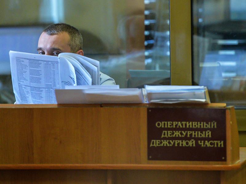 Телеканал РЕН ТВ заявил о нападении на свою журналистку в Москве