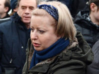 """Глава """"Руси сидящей"""" прислушалась к адвокатам и пока не собирается возвращаться в Россию"""