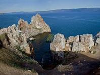На Байкале может возникнуть чрезвычайная ситуация из-за массовой гибели нерп