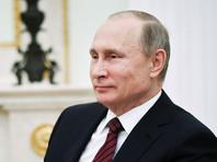 ВЦИОМ: две трети россиян поддержали создание  Putin Team, потому что устали от лозунгов и чиновников