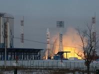 """""""Фрегат"""" с 19 спутниками пропал из-за проблем с ГЛОНАСС, но эксперты гадают, где - в космосе или в океане. Есть ВИДЕО падения огненного шара"""