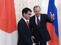 Лавров предупредил о миллионе жертв в первый же день потенциального конфликта с КНДР