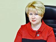 В Омске вице-мэр Инна Парыгина пожаловалась на свою низкую зарплату - около 300 тысяч рублей в месяц, если верить декларации
