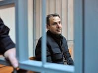 """Напавший на ведущую """"Эха Москвы"""" рассказал членам ОНК о мотивах преступления"""