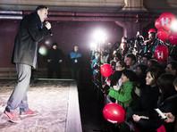 По версии команды оппозиционера, мероприятие, которое организовал активист, было встречей с Алексеем Навальным. Но по мнению суда, встреча на частной территории была несанкционированным митингом