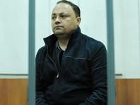 Мэр Владивостока Пушкарев, проведя год в московском СИЗО, объявил о своей отставке