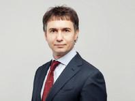 Глава горсовета Новосибирска призвал депутатов заплатить налоги