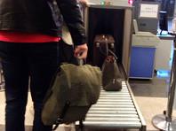 Согласно новому регламенту, пассажир имеет право на бесплатный провоз 5 кг ручной клади на борту самолета по невозвратному билету