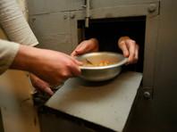 Против замглавы подмосковного УФСИН завели дело из-за поставок несъедобного мяса