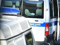 """Главу петербургского """"СМУ-11 Метрострой"""" отправили под домашний арест за неуплату налогов на 719 млн рублей"""