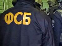 """Сотрудники ФСБ задержали в Петербурге россиянку, которая руководила региональной женской ячейкой международной террористической организации """"Хизб ут-Тахрир аль-Ислами"""""""