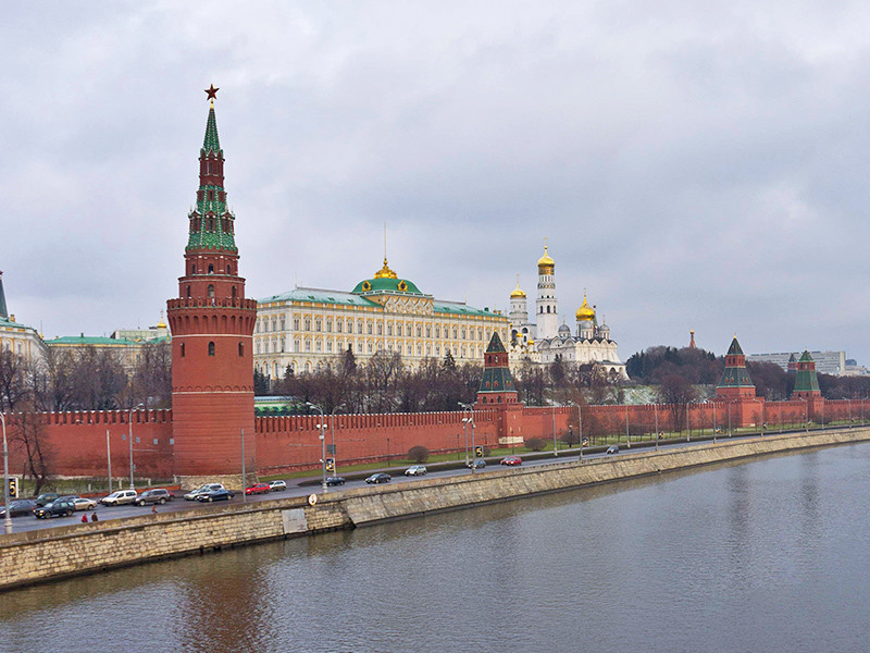 """В Кремле пояснили, что в теме """"сирийского урегулирования"""" в последнее время было много """"позитивных событий"""", но """"это требует совместных усилий для вывода ее на новый качественный уровень"""""""