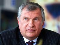 Сечин повторно не явился в суд на слушания по делу Улюкаева