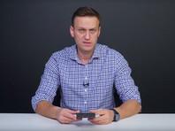 """Навальный изучил историю подаренного ему Чубайсом гаджета и обнаружил съевший 10 млрд рублей провальный проект """"Роснано"""""""