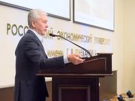 Собянин заявил о готовности расширить программу реновации в Москве
