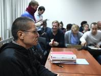 Адвокат Улюкаева прокомментировала опубликованные выдержки из протоколов допросов Сечина