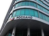 """В """"Роснано"""" говорили, что их компания набрала заказов на 25 млн долларов и один из реализованных проектов - это экраны для чехлов"""