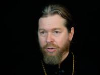 """В РПЦ назвали """"сплетнями"""" сообщения о причастности """"духовника"""" Путина к уголовному преследованию Серебренникова"""