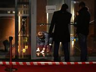 """Перестрелка в Сити: в Росгвардии уверены, что не могли охранять """"человека с криминальным прошлым"""""""
