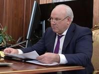 Губернатор Хакасии запретил кемеровскому коллеге летать к Агафье Лыковой и обвинил отшельницу в самопиаре
