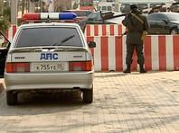 В связи с перестрелкой в Дагестане задержан депутат, возбуждено уголовное дело