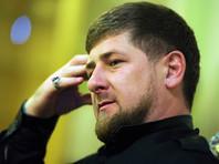 Кадырова связали с делом о госперевороте в Черногории. В правительстве Чечни обвинения отвергают