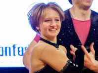 Коллега Катерины Тихоновой по конфедерации рок-н-ролла подтвердил, что она - дочь Путина, но потом открестился