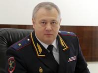 Из-за звонков о минировании школы в Ижевске после обрушения дома возбуждено уголовное дело