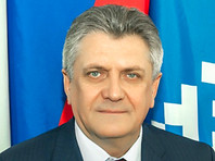 "Главу крупной ""дочки"" ""Газпром нефти"" заподозрили в подкупе на миллион рублей"