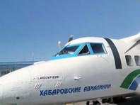 В Хабаровском крае приостановили полеты самолетов L-410 после катастрофы под Нельканом