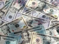 В суде взвесили два миллиона долларов, переданные Сечиным Улюкаеву