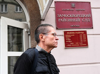 По информации журналистов, на первом допросе Сечин не рассказал, когда и где именно Улюкаев потребовал от него взятку