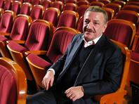Суд в Москве объявил экс-владельца Черкизовского рынка Тельмана Исмаилова в международный розыск