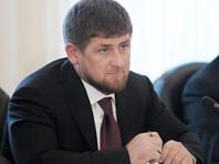 """Антиалкогольные рейды в Чечне: задержанных заставляют записывать """"видеоизвинения"""" перед Кадыровым"""