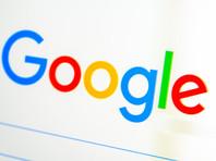 В Госдуме предложили законодательно запретить размещение рекламы в Google в качестве ответной мере на инициативу американской компании о разработке специальных алгоритмов с целью понизить индексацию материалов Russia Today и Sputnik в поиске
