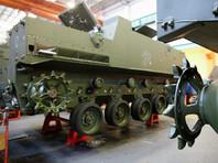 Предприятия России, которые Путин обязал быть готовыми к выпуску военной продукции, могут столкнуться с жесткими западными санкциями