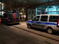"""К делу о перестрелке в """"Москва-Сити"""" добавили две статьи и решают вопрос об аресте двух задержанных"""