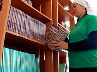 В Казани учителям татарского языка, оставшимся без работы, помогут стать краеведами и логопедами