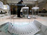 """В Совете Федерации предложили """"на пушечный выстрел"""" не подпускать иностранцев к избирательным участкам"""